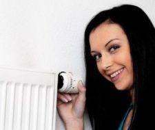 Trucos para ahorrar con la calefacción, cómo reducir el consumo en invierno