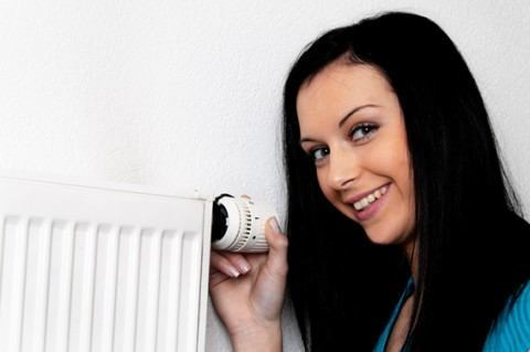 Trucos para ahorrar con la calefacci n c mo reducir el - Trucos ahorrar luz ...