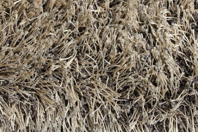 Alfombras de pelo largo o corto for Tipos de alfombras