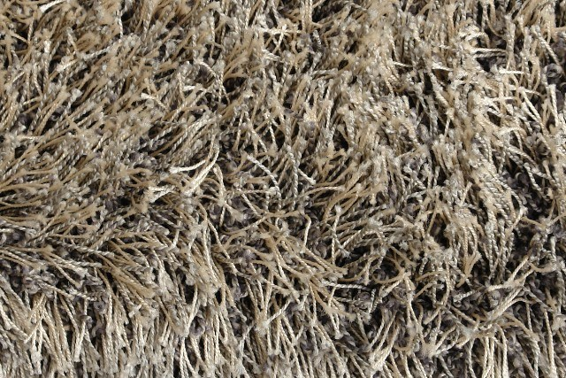 Texturas alfombras imagui - Alfombras de pelo largo ...