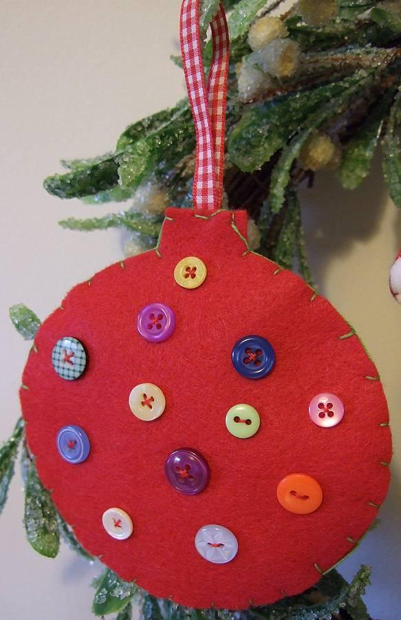 arbol-navidad--2013-decoracion-fotos-arbol-con-figura-fieltro