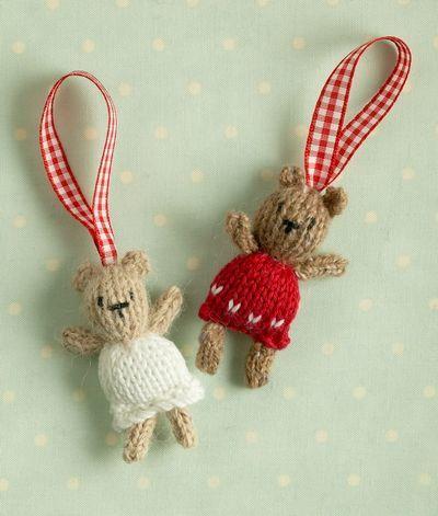 arbol-navidad--2013-decoracion-fotos-arbol-muñecos