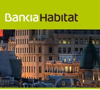 Viviendas de bankia habitat como est n por dentro - Pisos bankia habitat ...