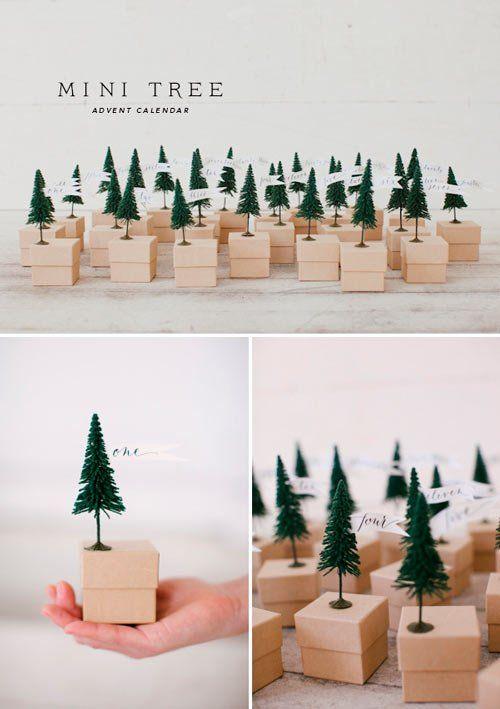 calendario-adviento-con-cajitas-de-arbol-de-navidad