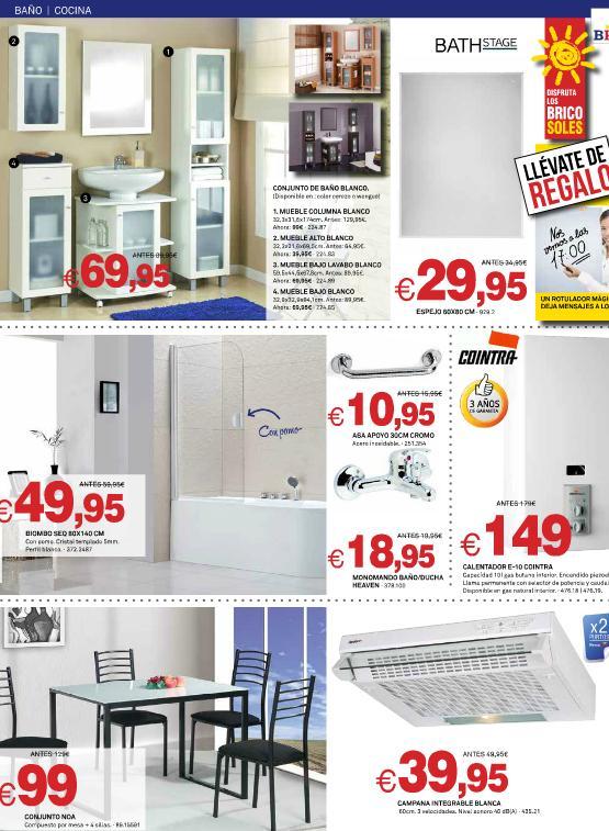 catalogo-de-bricoking-2015-muebles-baño-refrigeración