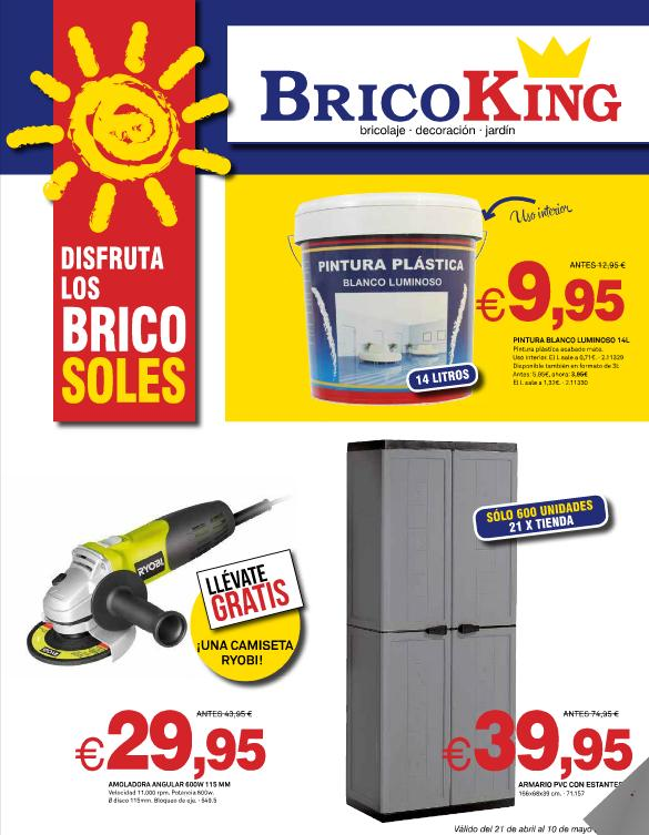 catalogo-de-bricoking-2015