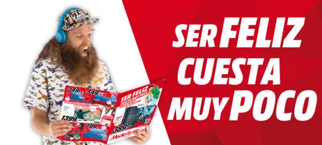 catalogo-media-markt-navidad-2015