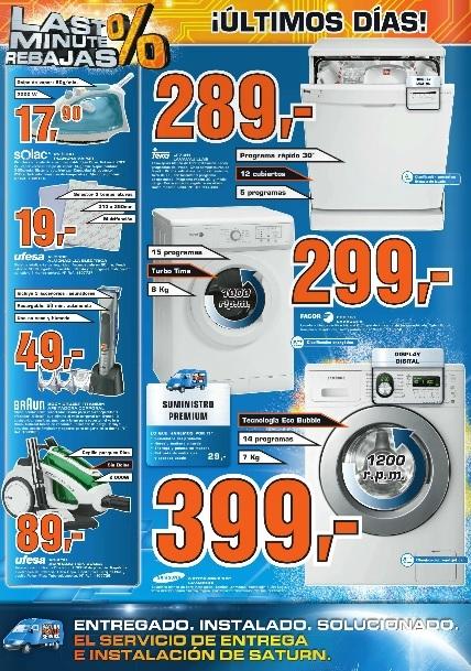 catalogo-saturn-navidad-2015-electrodomésticos