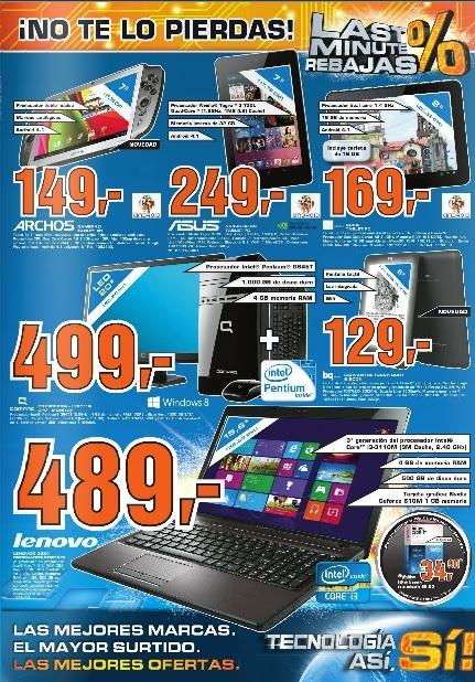 catalogo-saturn-navidad-2015-tablets-portatiles