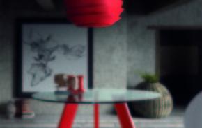 Tendencias: Decoración en el hogar para el 2013