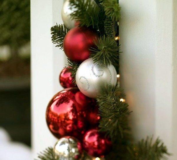 decoracion-navidad-2013-habitaciones-fotos-bolas-de-decoracion