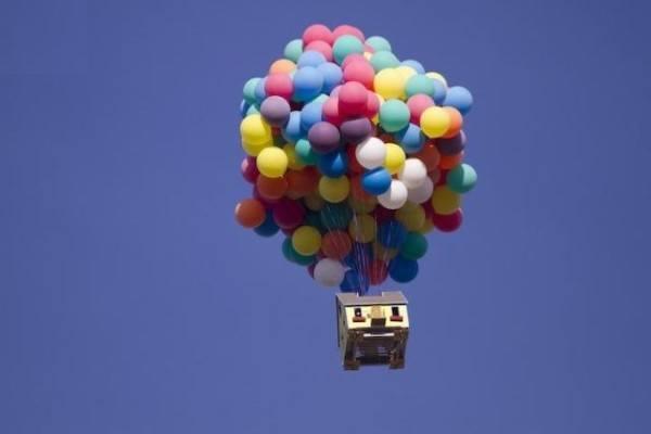 donde-encontrar-y-comprar-helio-para-fiestas