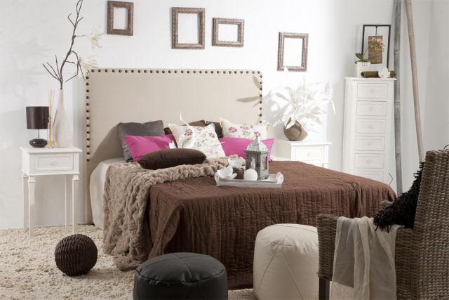 Tendencias decoraci n en el hogar para el 2013 for Decoracion hogar tendencias