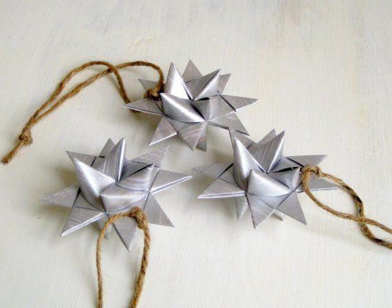 estrellas-tridimensionales-para-el-arbol-de-navidad-2013