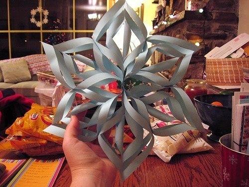 Stars-three-dimensional-for-christmas-tree-star-elaborated-1