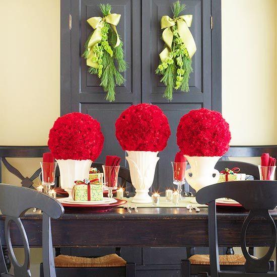flores-y-centros-de-mesa-para-navidad-centros-de-flores-rojas