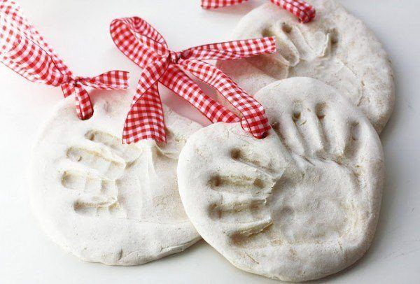 manualidades-para-navidad-2013-manualidad-niños-manos-ceramica