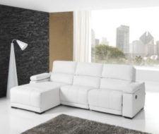 De 100 ideas de c mo hacer muebles hechos con palets - Avant haus madrid ...