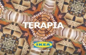 Descuentos del 50% en los centros de Ikea