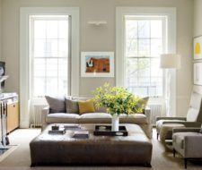 Decora tu casa con facilidad