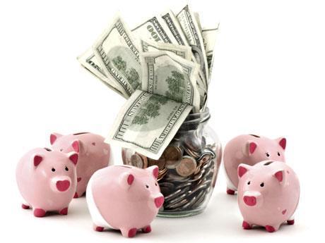 Cupones de descuento para ahorrar en casa - Ahorrar dinero en casa ...