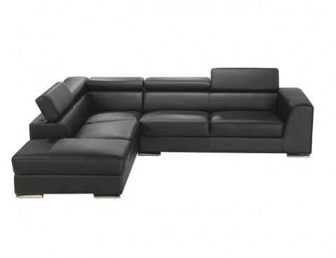 Cat logo conforama septiembre 2013 - Conforama sofas cheslong ...
