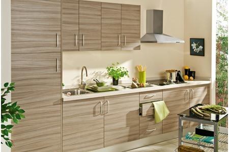 Cocinas de conforama imagui - Conforama armarios de cocina ...