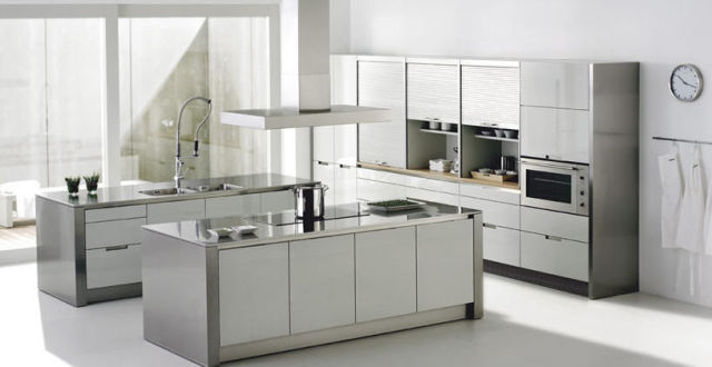 how-clean-the-steel-stainless-steel-stainless-in-the-kitchen
