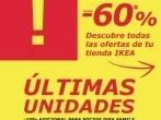 Rebajas Ikea Verano 2014