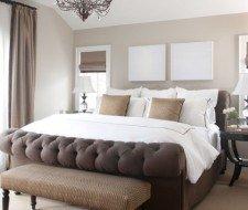 Habitaciones de Matrimonio ¿Cuales son las claves de su decoracion?