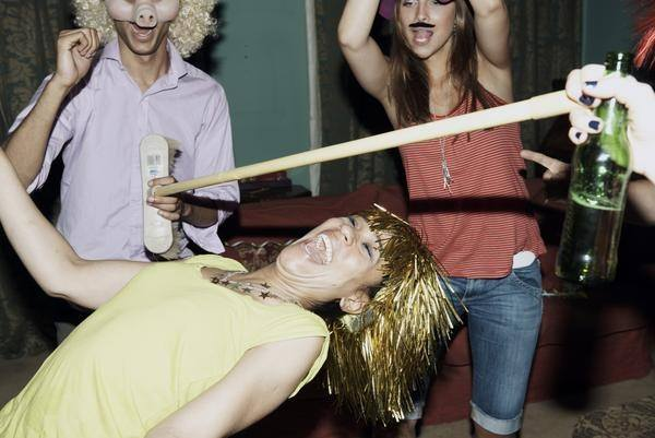 juegos-fiestas-adultos