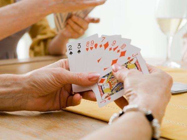 Juegos Para Fiestas De Adultos Espaciohogar Com