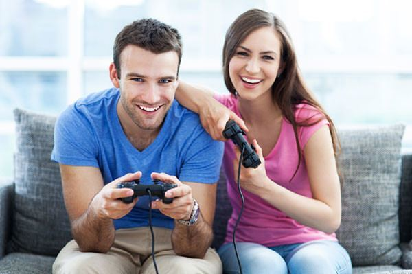 juegos-para-fiestas-de-adultos-juegos-de-consola
