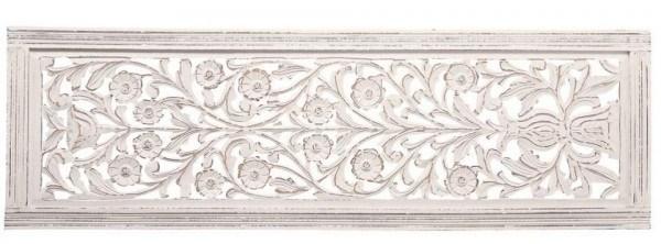 Cabecero-panel