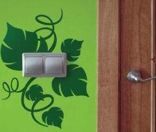Cómo poner un interruptor