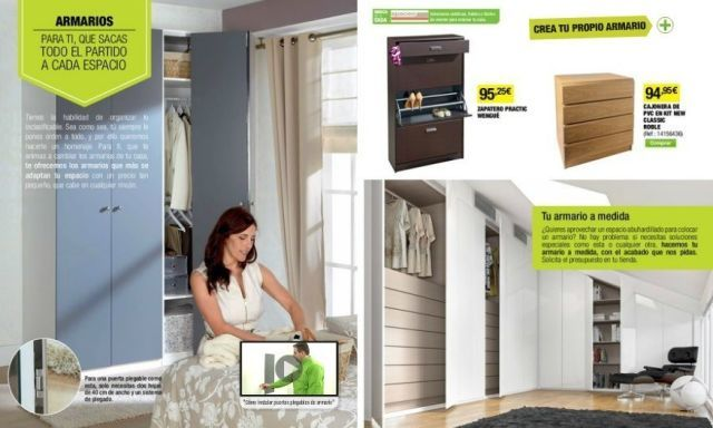 catalogo-leroy-merlin-septiembre-2013-interior-de-armarios