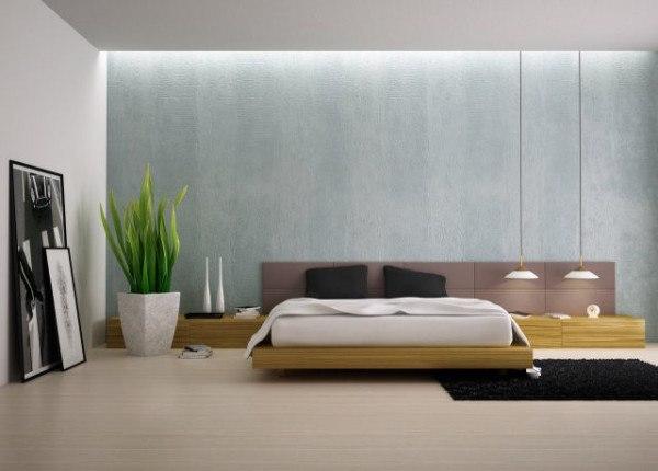 colores-para-la-decoración-de-dormitorios-modernos-colores-neutros