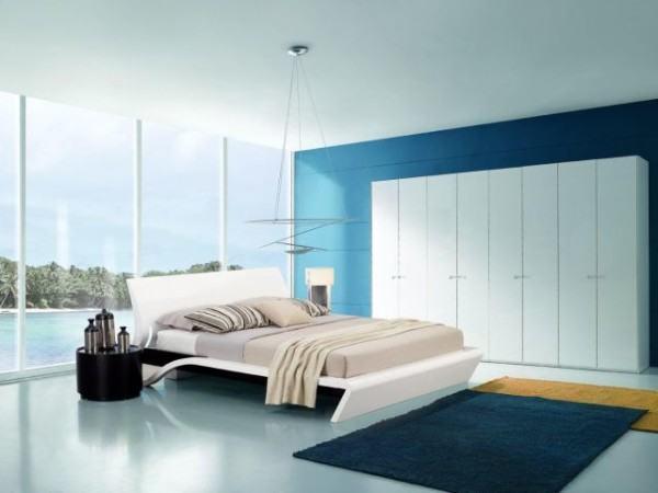 como-decorar-un-dormitorio-moderno-segun-cada-estilo