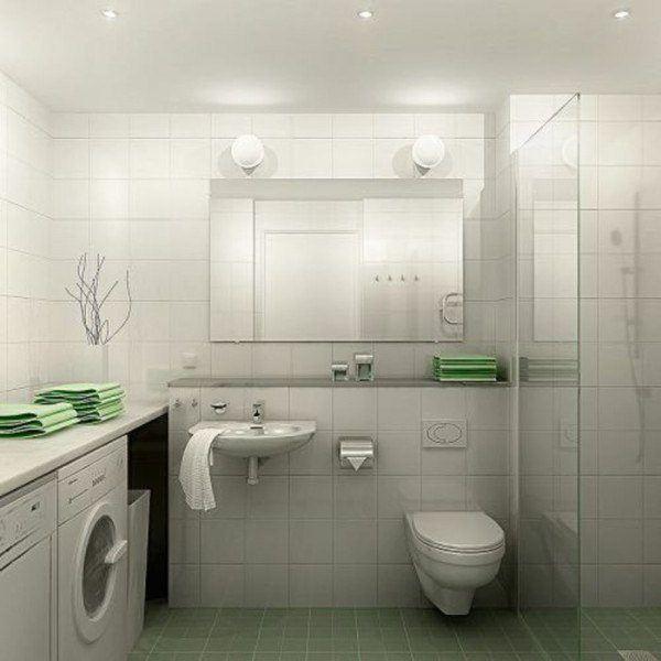 decoración-baños-modernos-2015