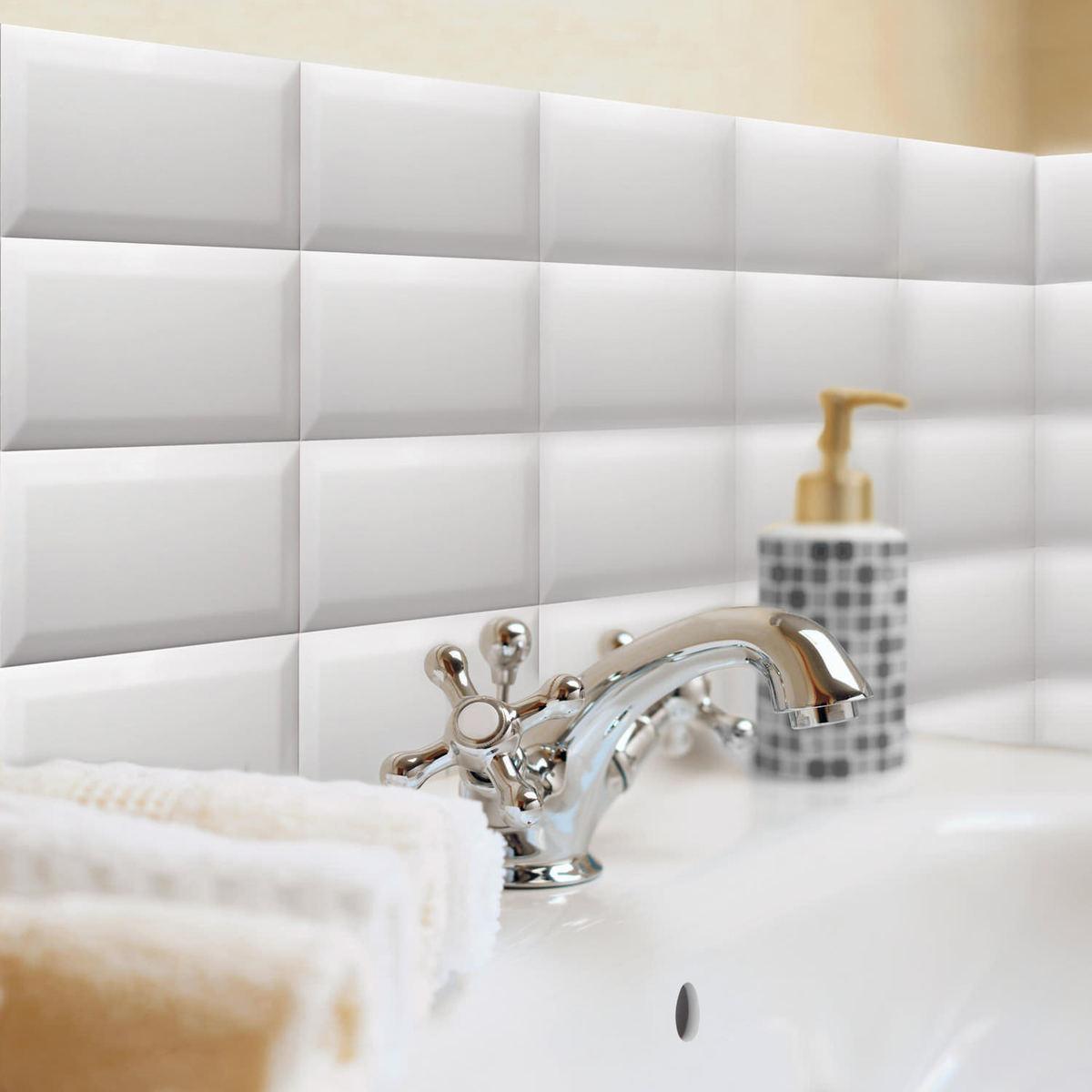 decoración-de-paredes-con-alicatados-o-azulejos