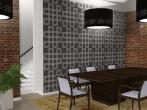 decoración-de-paredes-con-paneles-decorativos
