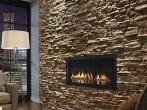 decoración-de-paredes-con-piedra-natural