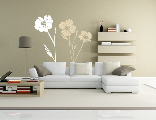wall-decoration-with-vinyls-or-murals-decorative