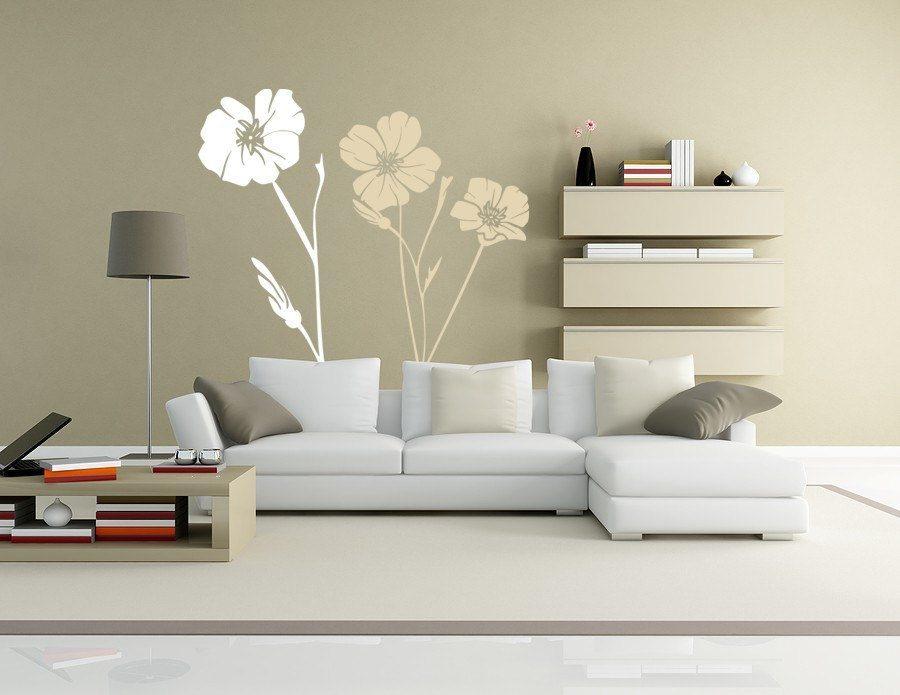 decoración-de-paredes-con-vinilos-o-murales-decorativos
