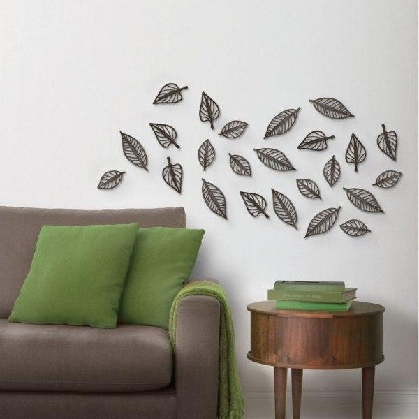 Decoraci n de paredes for Mandalas de decoracion para pared