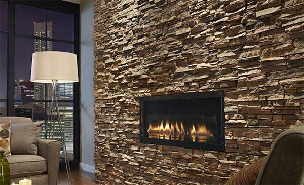 wall-decoration-with-stone-natural