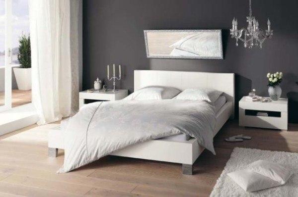 dormitorio.minimalista