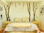 ideas-decoración-de-paredes