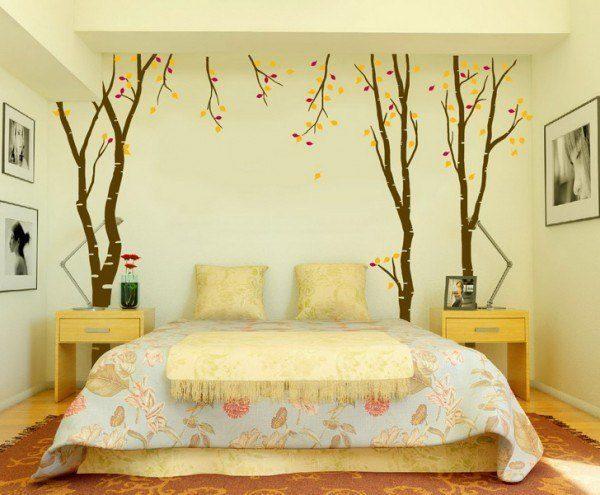Wall decorations - EspacioHogar.com