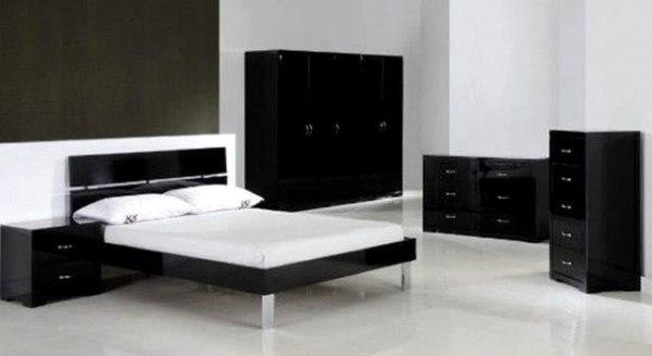 materiales-para-los-dormitorios-modernos